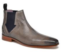 Melvin & Hamilton Lance 19 Stiefeletten Boots in grau