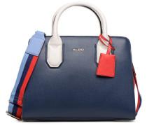 KULA Handtasche in blau
