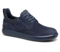 Pelotas Capsule XL K100400 Sneaker in blau