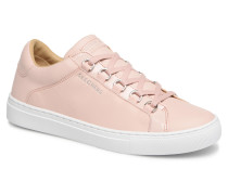 Side Street CoreSet Sneaker in rosa