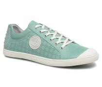BoheminC Sneaker in grün