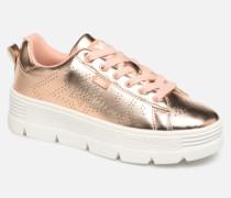 48101 Sneaker in rosa