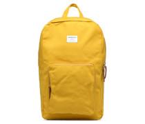 KIM Rucksäcke für Taschen in gelb