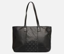 JENNY Handtasche in schwarz
