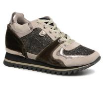 41066 Sneaker in grau