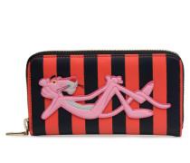 Resmurk wallet Portemonnaies & Clutches für Taschen in rot