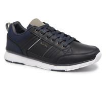 Simehus Sneaker in blau