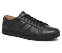 VeniceT Sneaker in schwarz