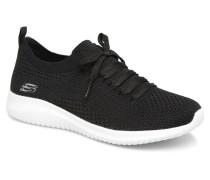 Ultra FlexStatements Sportschuhe in schwarz
