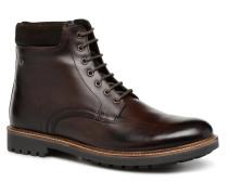 ELK Stiefeletten & Boots in braun