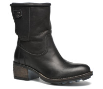 Coventry CML Stiefeletten & Boots in schwarz