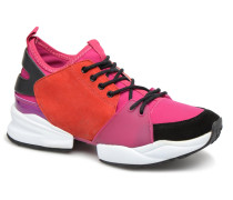 MELIEU Sneaker in rosa