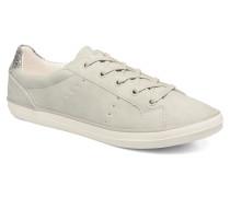 Molly Sneaker in grau