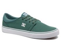 Trase Tx Sneaker in grün