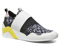 Dover Sneaker in mehrfarbig