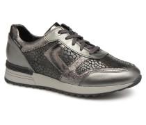 Trecy Sneaker in grau