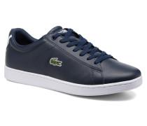 Carnaby Evo BL 1 Sneaker in blau