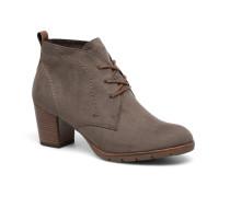 Ace 2 Stiefeletten & Boots in grau