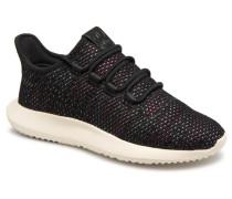 Tubular Shadow Ck W Sneaker in schwarz