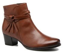 Balina Stiefeletten & Boots in braun
