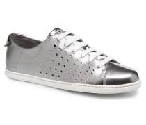 TWS K200636002 Sneaker in silber