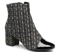 ANIinTWEED Stiefeletten & Boots in mehrfarbig
