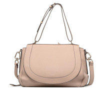 Dinard Handtasche in rosa