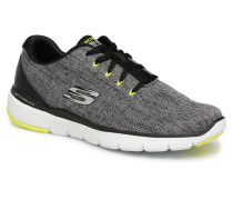 Flex Advantage 3.0 Stally Sportschuhe in grau