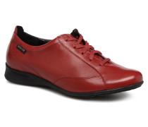 Valentina Sneaker in rot