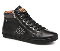 Lagos 9018723 Sneaker in schwarz