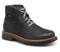 Chance 39 Stiefeletten & Boots in schwarz