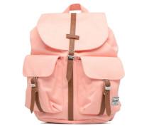 Dawson XS Rucksäcke für Taschen in rosa
