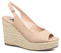 Mawa 46730 Sandalen in beige