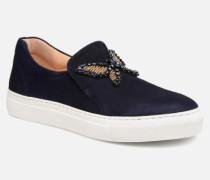 ENARGYA Sneaker in blau