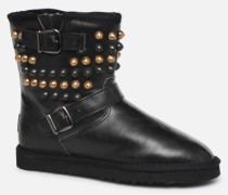 Vibeke Stiefeletten & Boots in schwarz