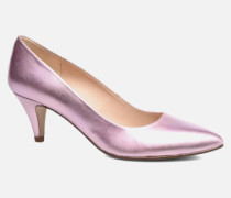 Ana Pumps in rosa