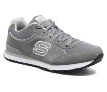 OG 82 Sneaker in grau