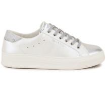 25603KS1B Sneaker in weiß
