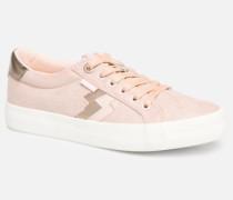 69596 Sneaker in rosa