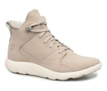 FlyRoam Hiker Stiefeletten & Boots in grau