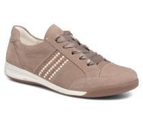 Rom 34401 Sneaker in braun