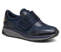 47416 Sneaker in blau