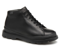 Brutus K400266 Sneaker in schwarz