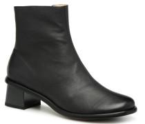 ELVIRA Stiefeletten & Boots in schwarz