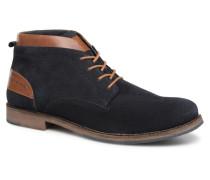 Jarroux Stiefeletten & Boots in blau