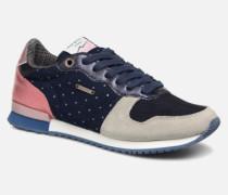 GABLE TINO Sneaker in blau