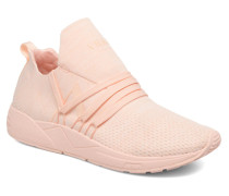 Raven FG 2.0 SE15 W Sneaker in rosa