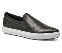 Trey Slipper in schwarz