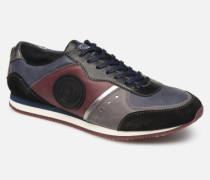 IpopinMc Sneaker in blau