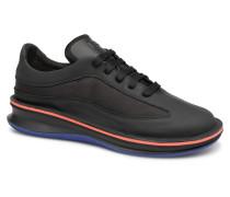 Rolling K400742 Sneaker in schwarz